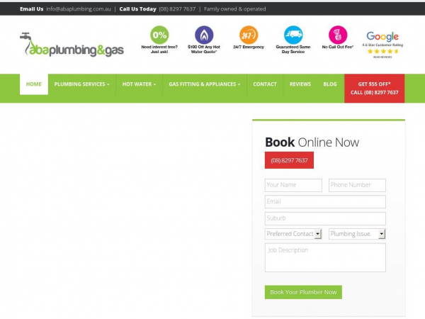 abaplumbing.com.au
