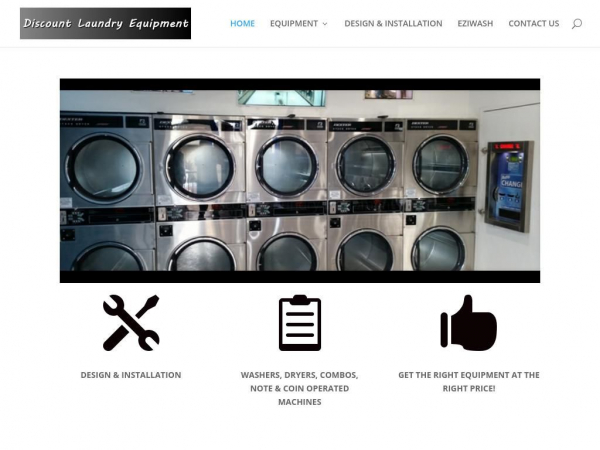discountlaundry.com.au