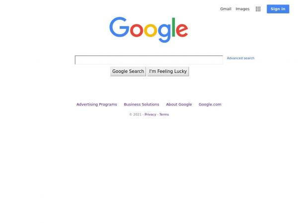 google.com.au