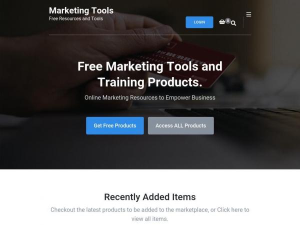 marketing-tools.com.au